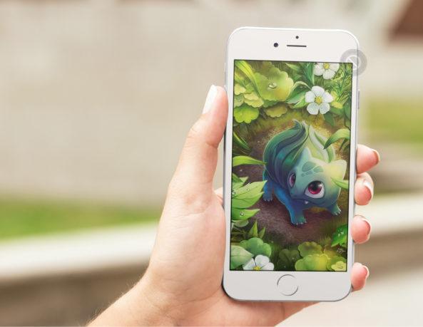 Pokemon-wallpaper-splash-593x459
