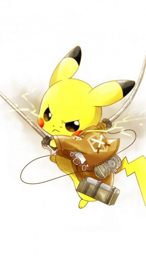 attack_of_the_titans_pokemon_pikachu_art_98697_750x1334-576x1024