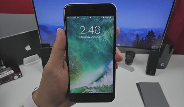 iOS-10-video-walkthrough