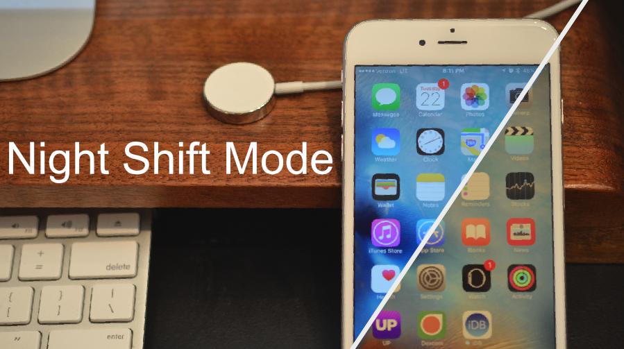 iOS-9.3-Night-Shift-mode-teaser-003
