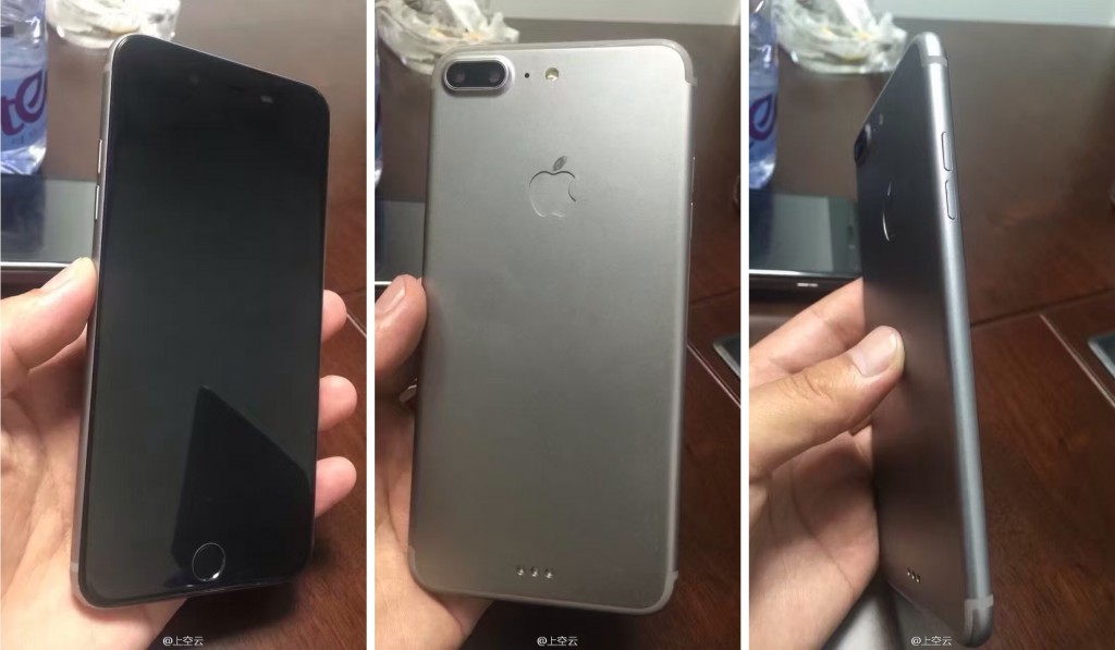 iPhone-7-Plus-dummy-NowhereElse-004