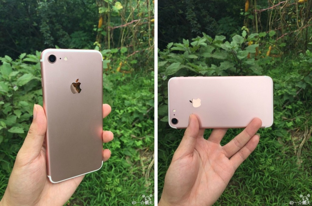 iPhone-7-dummy-NowhereElse-003