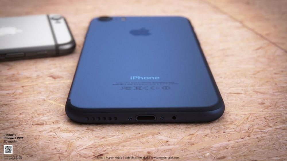 iphone-7-iphone-7-plus-blue-design-martin-hajek-3