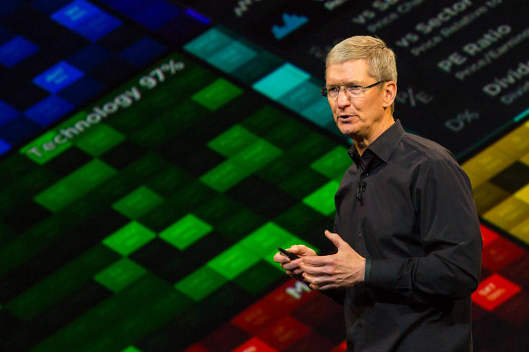 tim-cook-apple-0215