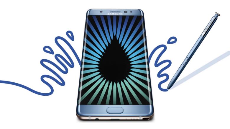 Galaxy-Note-7-780x437