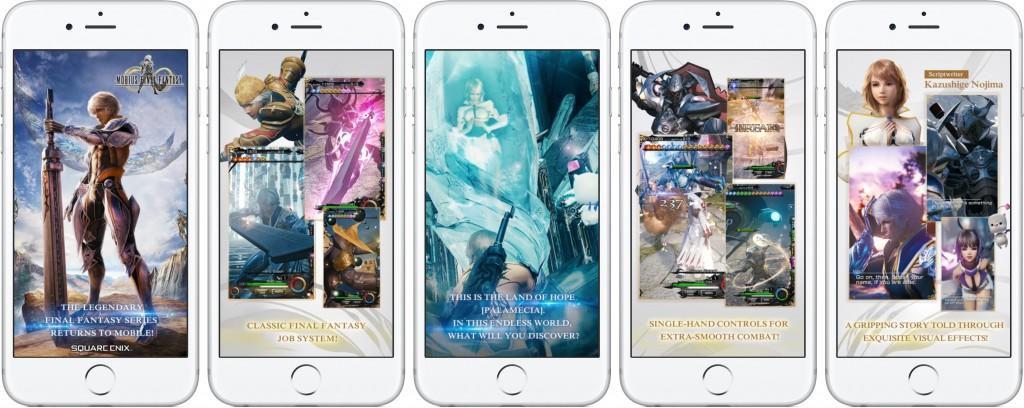 Mobius-Final-Fantasy-iPhone-screenshot-001