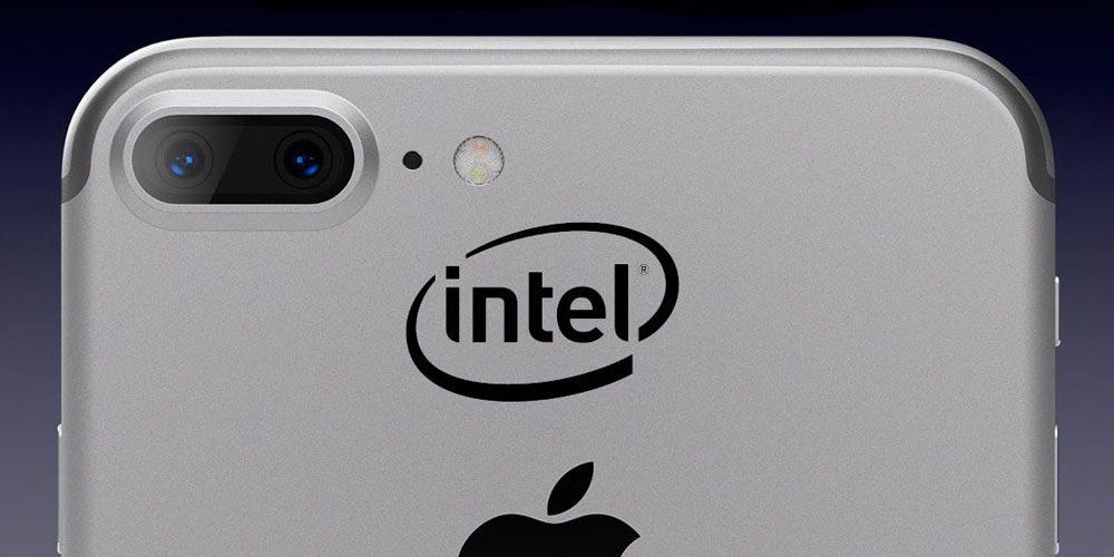 intel-iphone