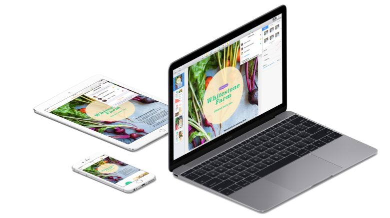 iwork-real-time-collaboration-780x437