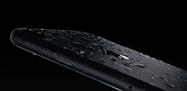 waterproof-640x313