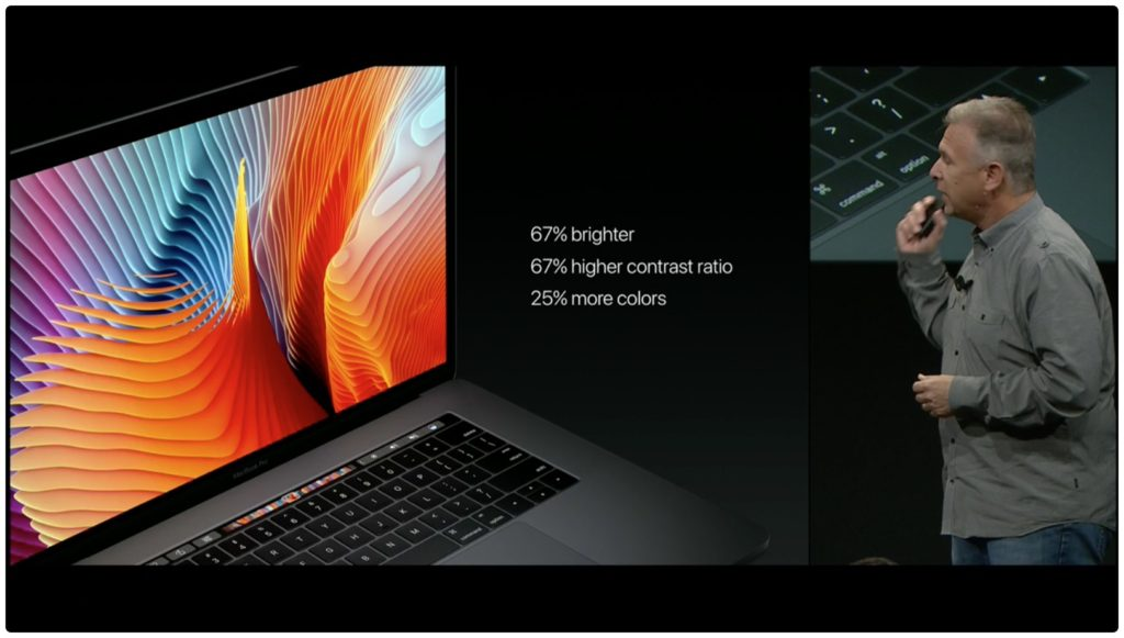 hello-again-event-macbook-pro-display-1024x581
