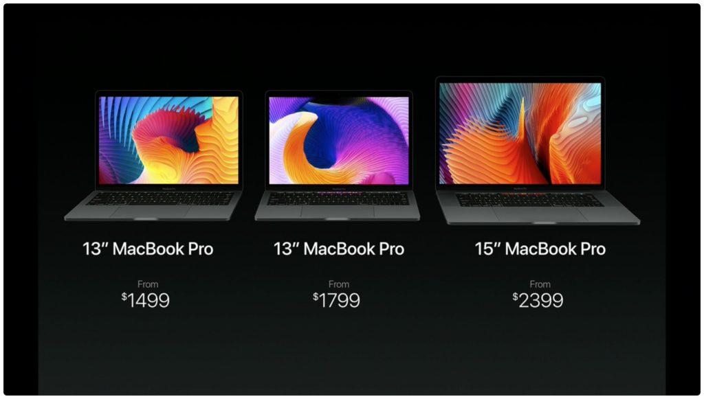 hello-again-event-macbook-pro-prices-1024x581