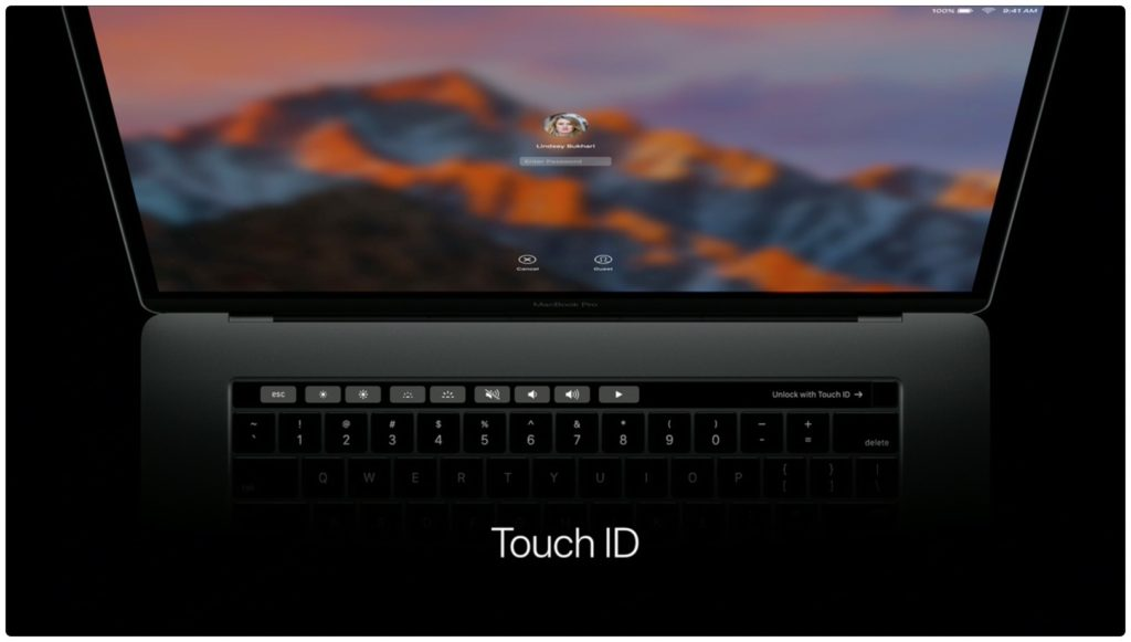 hello-again-event-macbook-pro-touch-id-1024x581