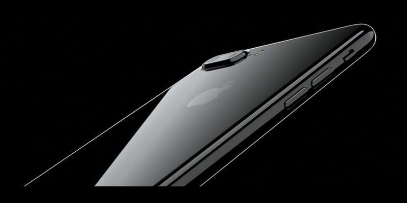 iphone_7_release_date_price_specs_design5_1000_thumb