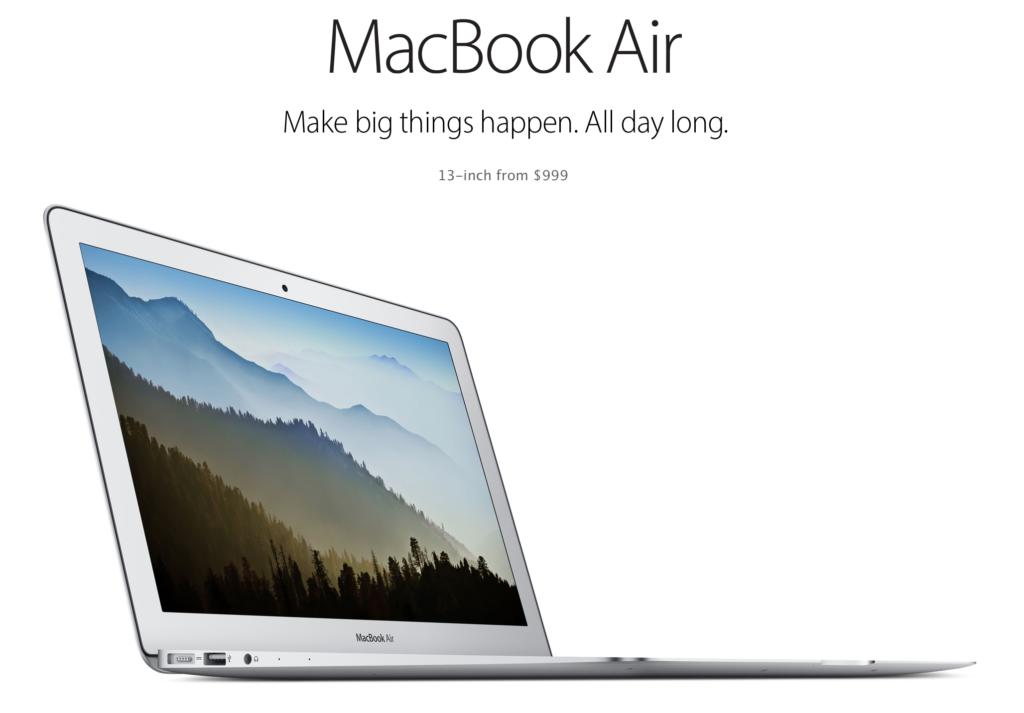 macbook-air-1024x713