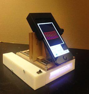 portable-cancer-detector1