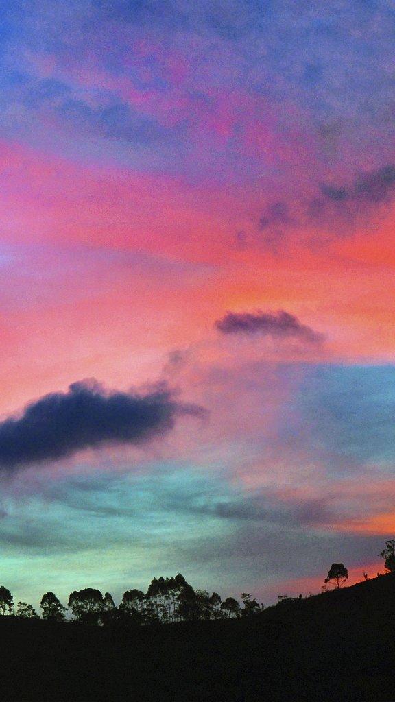sky-rainbow-cloud-sunset-nature-34-iphone6-plus-wallpaper