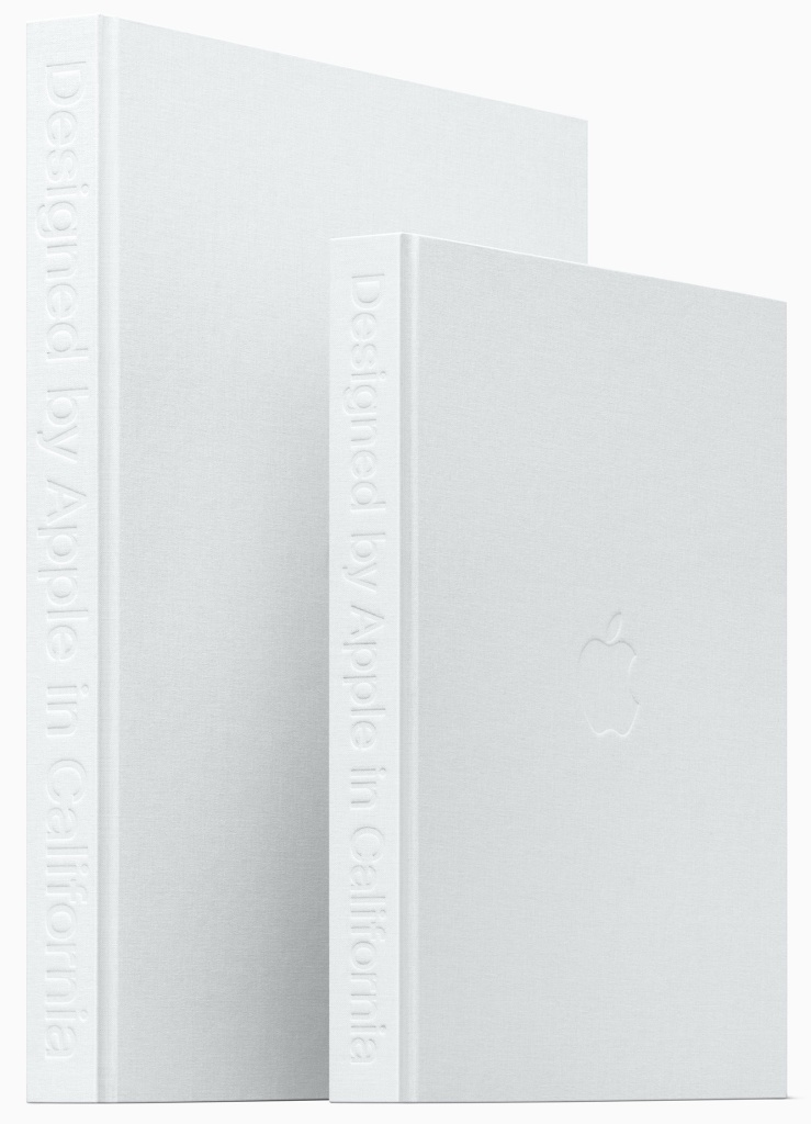 designed-by-apple-in-california-photo-book-001