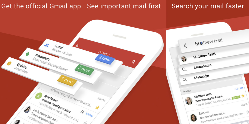 gmail-ios-app-redesign