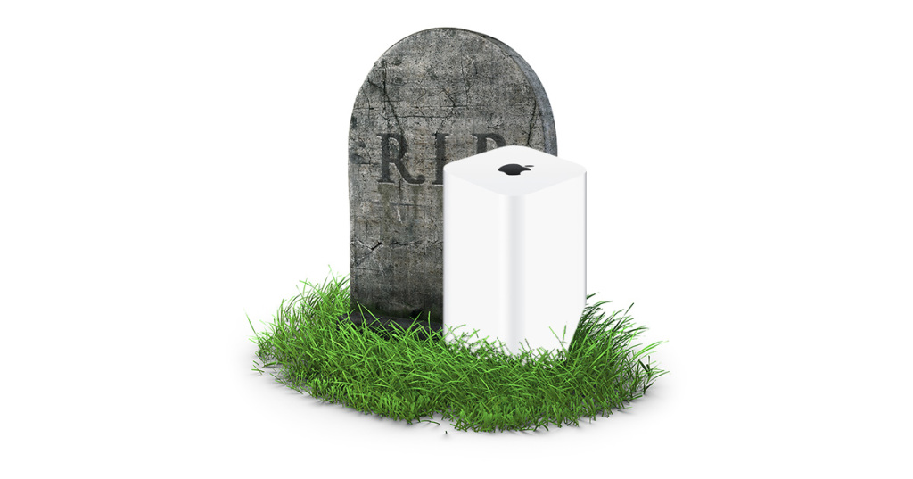 tombstone-airport-extreme