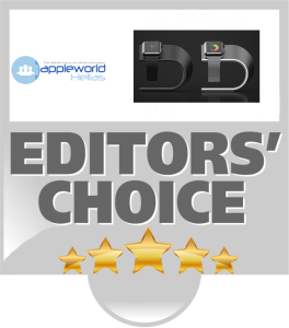 Editors-Choice-Update-2015-710x806