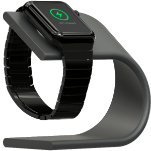 Stand_for_Apple_Watch_-_Space_Gray