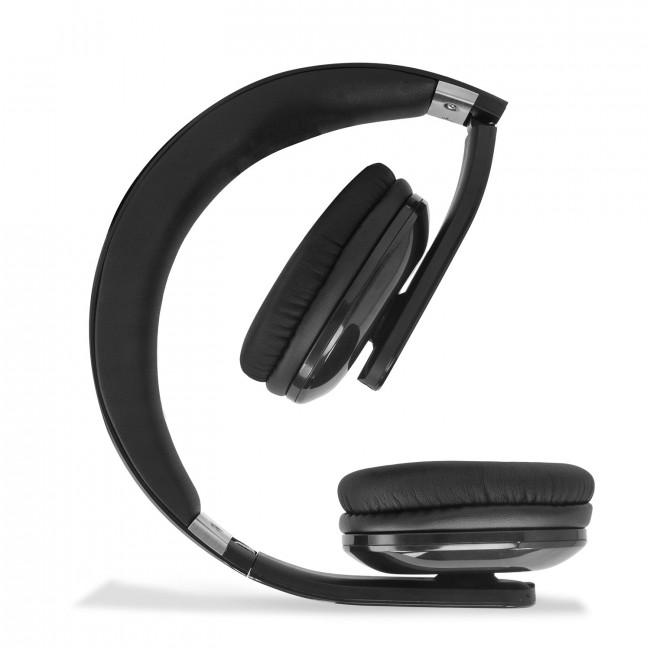 olixar_x2_bluetooth_headphones_47042_22
