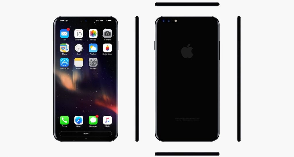 iPhone-8-Concept-iDrop-News-001-e1486739538543