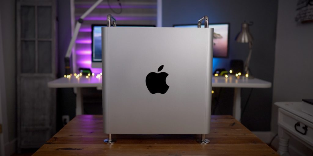 Mac-Pro-Top-Features-Unwrapped-1024x512.